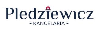 logo_pledziewicz.png