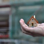 przedawnienie długu a hipoteka